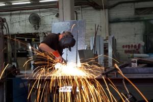 завод металлоконструкций в Тюмени
